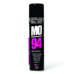 Muc-Off Bicycle Protect MO-94