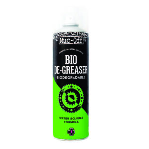 Muc-Off Bicycle Bio Degreaser