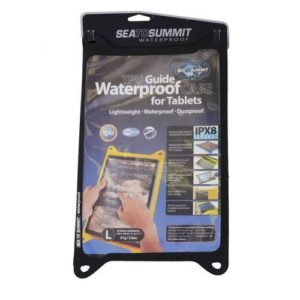 Sea to Summit TPU Guide Tablet