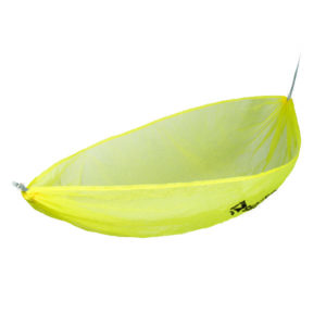 Sea to Summit Hammock Ultralight