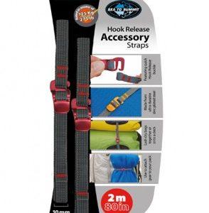 Sea to Summit Accessory Strap 10mm 2M