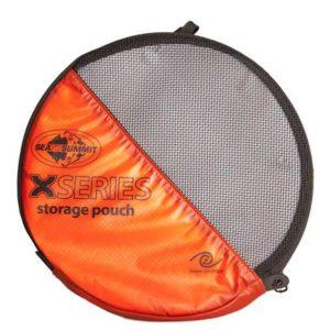 Sea to Summit X-Series Storage Pouch