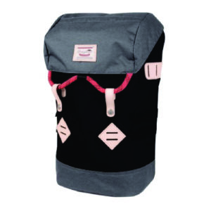 Doughnut Colorado Backpack