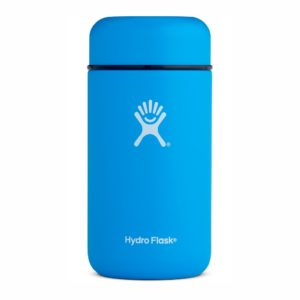 Hydro Flask Food Flask 18oz/532ml Pacific