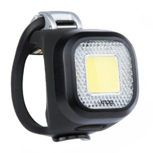 Knog Light Blinder Mini Chippy Front