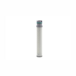 Lifestraw Go Bottle 2-Stage Filter