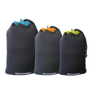 Sea to Summit Neoprene Pouch