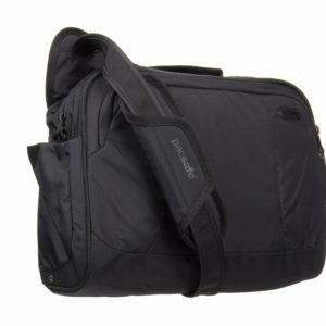 Pacsafe Anti-theft 275 Tablet & Laptop Bag