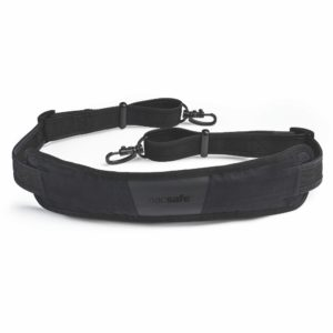 Pacsafe 200 Shoulder Strap