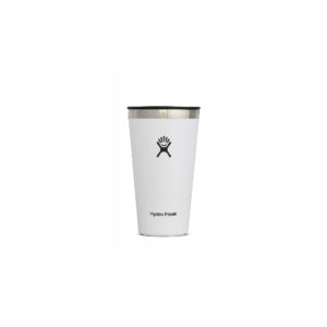 Hydro Flask Tumbler Smoothie 16oz/473ml White