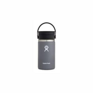 Hydro Flask Coffee Flask Flex Sip Lid 12oz/354ml Stone