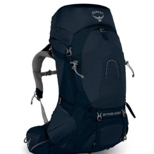 Osprey Hiking Backpack Atmos AG 50