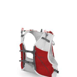 Osprey Running Hydration Pack Duro 1.5