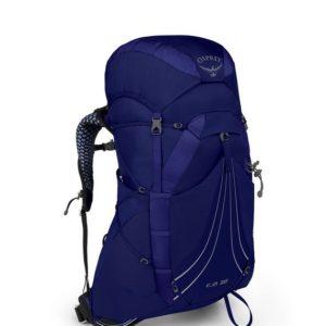 Osprey Hiking Backpack Eja 38