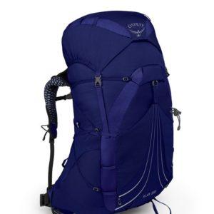 Osprey Hiking Backpack Eja 58