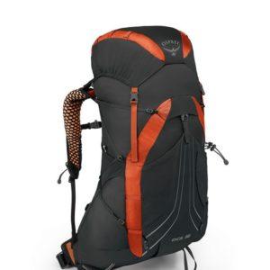 Osprey Hiking Backpack Exos 38