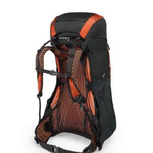 Osprey Hiking Backpack Exos 58