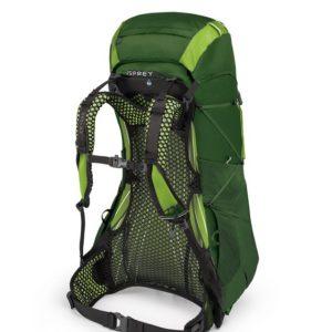 Osprey Hiking Backpack Exos 48