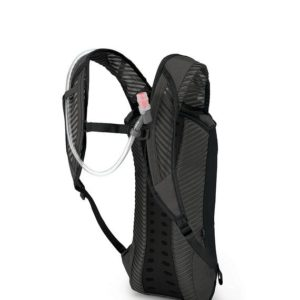 Osprey Hydration Biking Katari 1.5