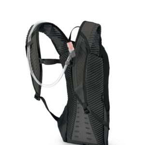 Osprey Hydration Biking Katari 3