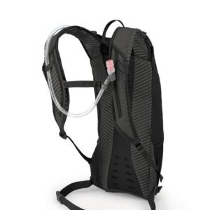 Osprey Hydration Biking Katari 7
