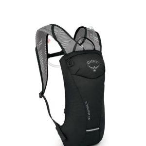 Osprey Hydration Biking Kitsuma 1.5