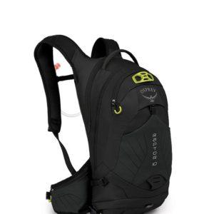 Osprey Hydration Biking Pack Raptor 10