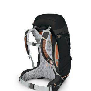 Osprey Hiking Backpack Sirrus 36