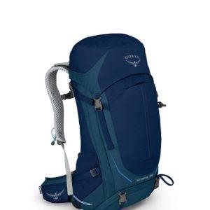 Osprey Hiking Backpack Stratos 36
