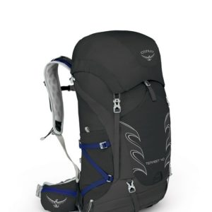 Osprey Hiking Backpack Tempest 40