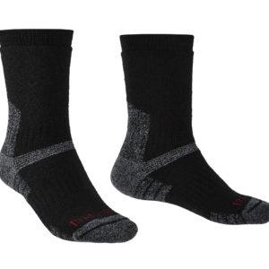 Bridgedale Explorer Heavyweight Merino Performance Unisex Sock