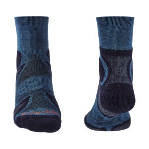 Bridgedale Trail Head Mens Sock