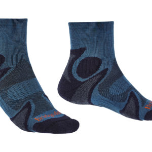 Bridgedale Trail Head Mens Sock