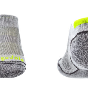 Bridgedale Na-Kd Mens Sock