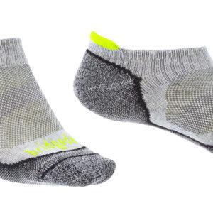Bridgedale Na-Kd Mens Sock
