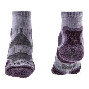 Bridgedale Trail Diva Womens Sock