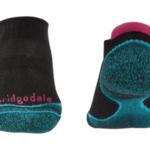Bridgedale Na-Kd Womens Sock