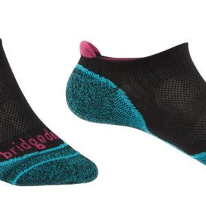 Bridgedale Na-Kd Womens Sock