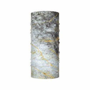Buff® Coolnet UV Metal Grey