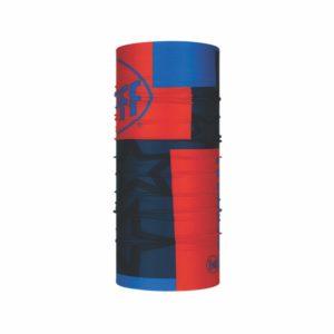 Buff® Coolnet UV Bases Multi