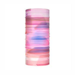 Buff® Coolnet UV NE10 Pale Pink