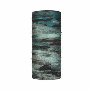 Buff® Coolnet UV Grove Stone Multi