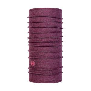 Buff® Wool Midweight Dhalia Melange