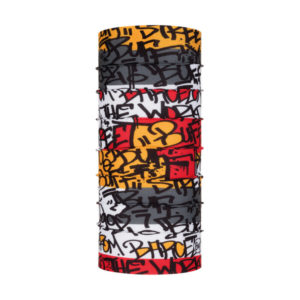 Buff® Original Junior Grafft Multi