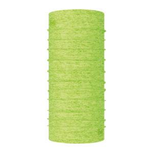 Buff® Coolnet UV Lime Hthr