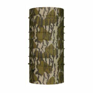 Buff® Coolnet UV Mossy Oak Bottomland
