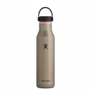 Hydro Flask Trail Hydration Standard Mouth 21oz/621ml Slate
