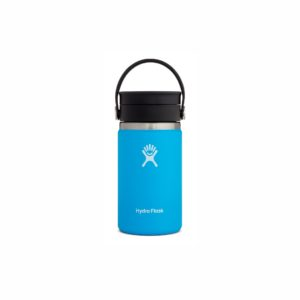 Hydro Flask Coffee Flask Flex Sip Lid 12oz/354ml Pacific
