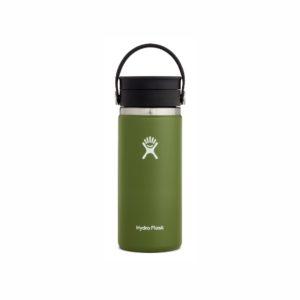 Hydro Flask Coffee Flask Flex Sip Lid 16oz/473ml Olive