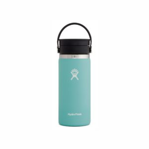 Hydro Flask Coffee Flask Flex Sip Lid 16oz/473ml Alpine